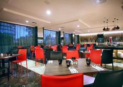 芒嘎娃 NEO 酒店 - 雅加達 - 北雅加達 - 餐廳