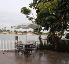 Lorelei Resort Motel