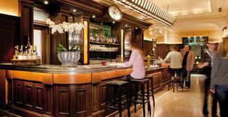 Hotel Zumnorde Am Anger - Erfurt - Bar