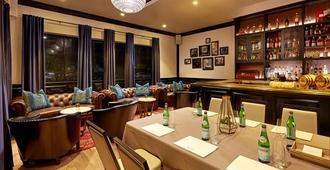 斯科茲戴爾旅館 - 斯科茲代爾 - 斯科茨代爾 - 會議室