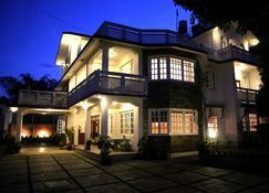 Lavee Residence - Katmandu - Bygning