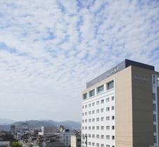 Spa Hotel Alpina Hidatakayama - Adults Only