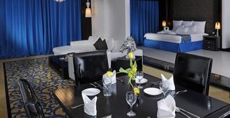 Hani Royal Hotel - Manama