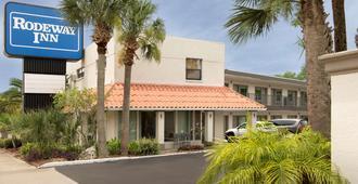 Rodeway Inn St Augustine - St. Augustine