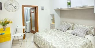 Casa Aristide - Sant'Agnello - Bedroom