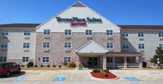 TownePlace Suites by Marriott Killeen - Killeen