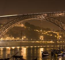 ibis Porto Sao Joao