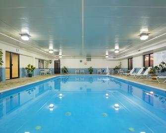 Holiday Inn Express & Suites Gahanna/Columbus Airport E, An IHG Hotel - Gahanna - Pool
