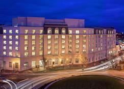 The Westin Annapolis - Annapolis - Edificio