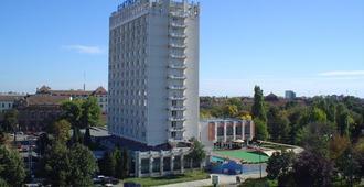 North Star Continental Resort - Timișoara