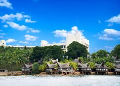 Batam View Beach Resort - Batam