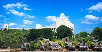 Batam View Beach Resort - Batam