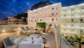 NH Collection Taormina - Taormina - Bedroom
