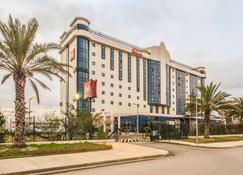 Ibis Alger Aéroport - Bab Ezzouar - Edificio