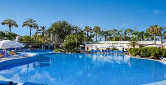 Hotel Best Tenerife - Playa de las Américas - Bể bơi