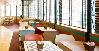 ibis Paris Gare de Lyon Diderot 12ème - París - Restaurante