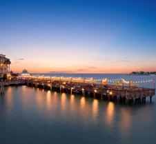 Ocean Key Resort - A Noble House Resort