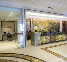 Linping Hotel - Hangzhou