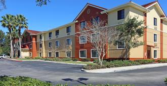 Extended Stay America Suites - Melbourne - Airport - מלבורן