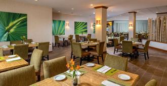 Sonesta Miami Airport - Miami - Restaurant