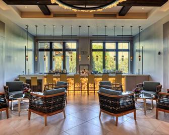 Hotel Effie Sandestin - Miramar Beach - Lounge