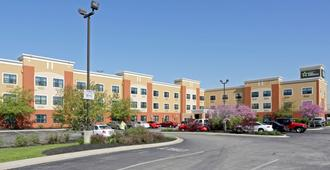 Extended Stay America Suites - Chicago - Midway - Burbank