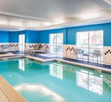 Sonesta Select Seattle Renton Suites