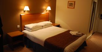 Sporting Lodge Inn Middlesbrough - Middlesbrough