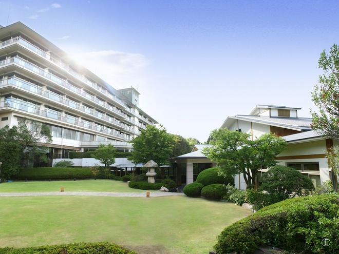 兵衛向陽閣 - 神戶 - 建築