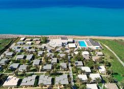 Civitel Creta Beach - Iraklion