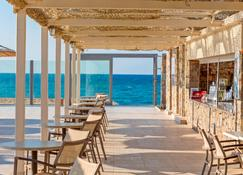 Civitel Creta Beach - Heraclión - Restaurante
