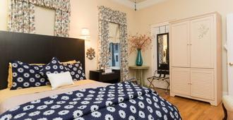 Centennial House Bed & Breakfast - St. Augustine - Quarto