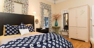 Centennial House Bed & Breakfast - St. Augustine