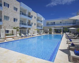 Whala! Urban Punta Cana - Punta Cana - Pool
