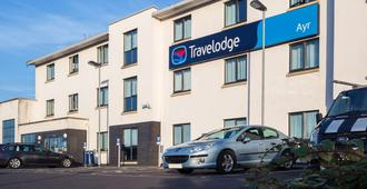 Travelodge Ayr - Ayr