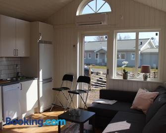 Smeakalles - Tvååker - Living room
