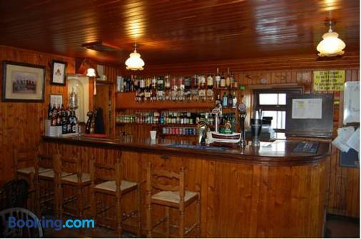 The Neuk - Aberdeen - Bar