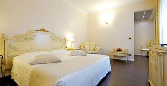 Mercure Parma Stendhal - Парма