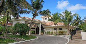 Rota Resort & Country Club - Sinapalu
