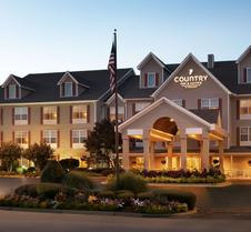 Country Inn & Suites By Radisson, Atl Airport N