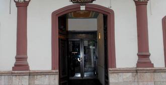 卡薩奧多涅斯酒店 - 昆卡 - 昆卡