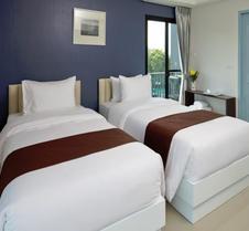 Casa Residence Hotel