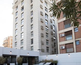 Premium Tower Suites Mendoza - Mendoza