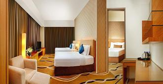 The Zenith Hotel - קואנטאן