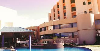 Radisson Blu Hotel, Bamako - Bamako