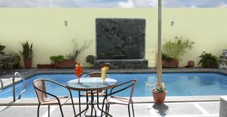 Hostal Perla Real Inn - Guayaquil