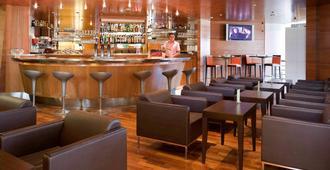 Novotel Chartres - Chartres - Bar