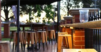 Best Western Plus Bolton on the Park - Wagga Wagga