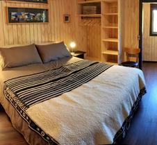 Maison Nomade Bed & Breakfast