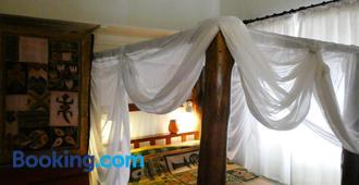 Pineapple Guest House Entebbe - Entebbe